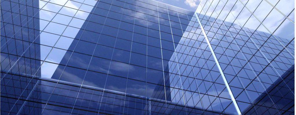 Empresa de construccion marbella m laga fuengirola for Construccion empresa